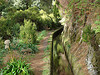 Levada - Madeira Wine Cottages