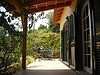 Your Cottage - Madeira Wine Cottages