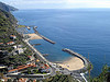 Calheta Beach - Madeira Wine Cottages